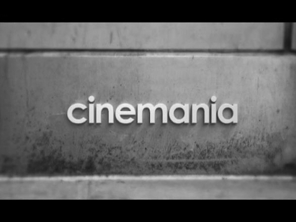 Cinemania 10 Awards