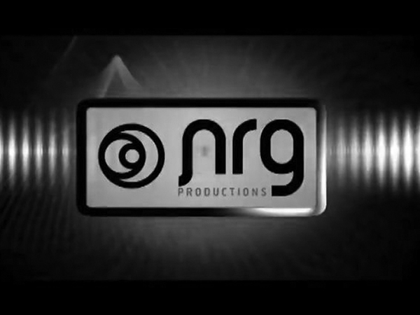 "<b>NRG Productions TVC</b><br>Description: TVC for ""NRG"" Sound recording - producing studio in Greece. Commissioned by UP. <br>Shot, composited and motion graphics by MethODD.<br><b>Created: 2007</b>"
