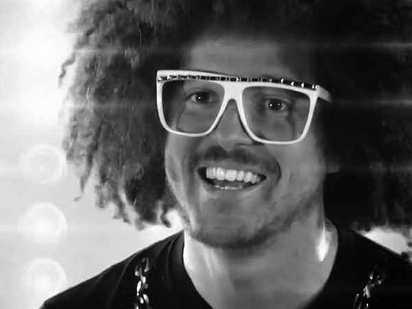 "<b>TCM ft LMFAO - Sine Language (Methodd VMix)</b><br>Description: Music video for ""Crystal Method ft LMFAO - Sine Language"". Winner of online contest for official music video. <br>Footage provided by TCM. Editing and post production by MethODD.<br><b>Created: 2010</b>"
